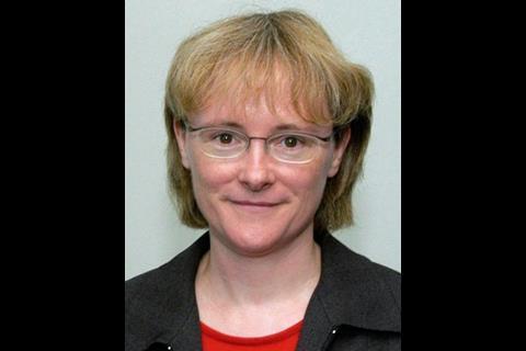 Lucy Cummings
